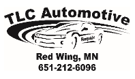 TLC Automotive Repair
